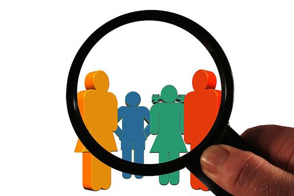 情報発信で見込み客を増大させる方法