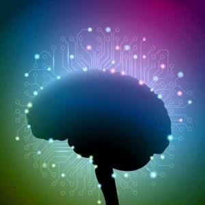 脳を活性化して老いを食い止める方法