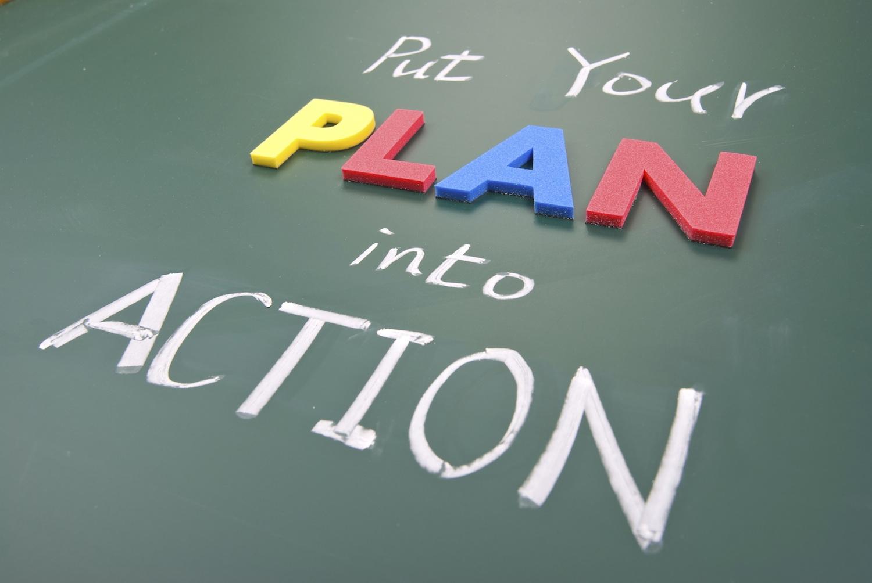 努力の方向性を間違えるな!夢や目標を叶えるための能力「実行力」