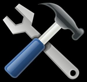 ノマドなフリーランスが使っている必須の仕事ツール&ソフト紹介