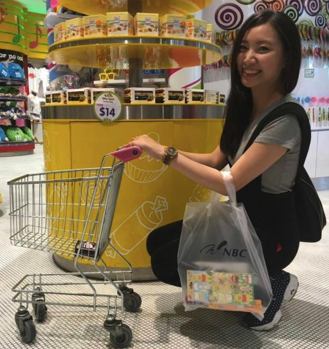 コンサル開始5ヶ月半で仕組み作って月収350万円達成したやり手の美女 本庄さん(28)