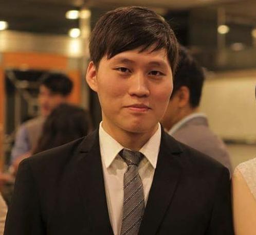 コンサル開始5ヶ月目にして、いきなり月収116万円を達成した田淵一英さん(36)板金業
