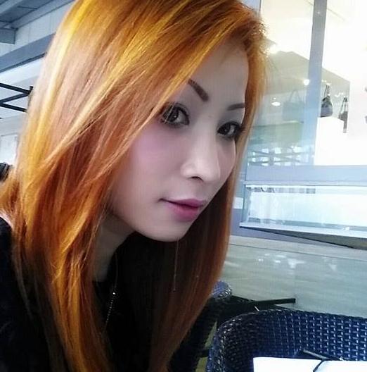 美容ブログで独自コンテンツを販売した安田さん(29歳・OL)が月収79万円達成!!