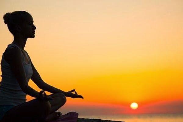 瞑想のすゝめ 基本的なやり方とコツを紹介