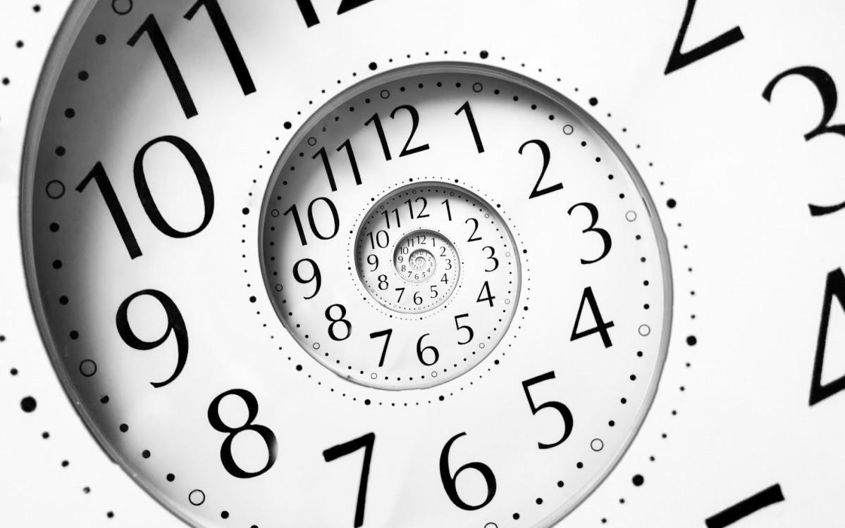 起業、副業で稼ぎたいならまず時間を確保しろ!