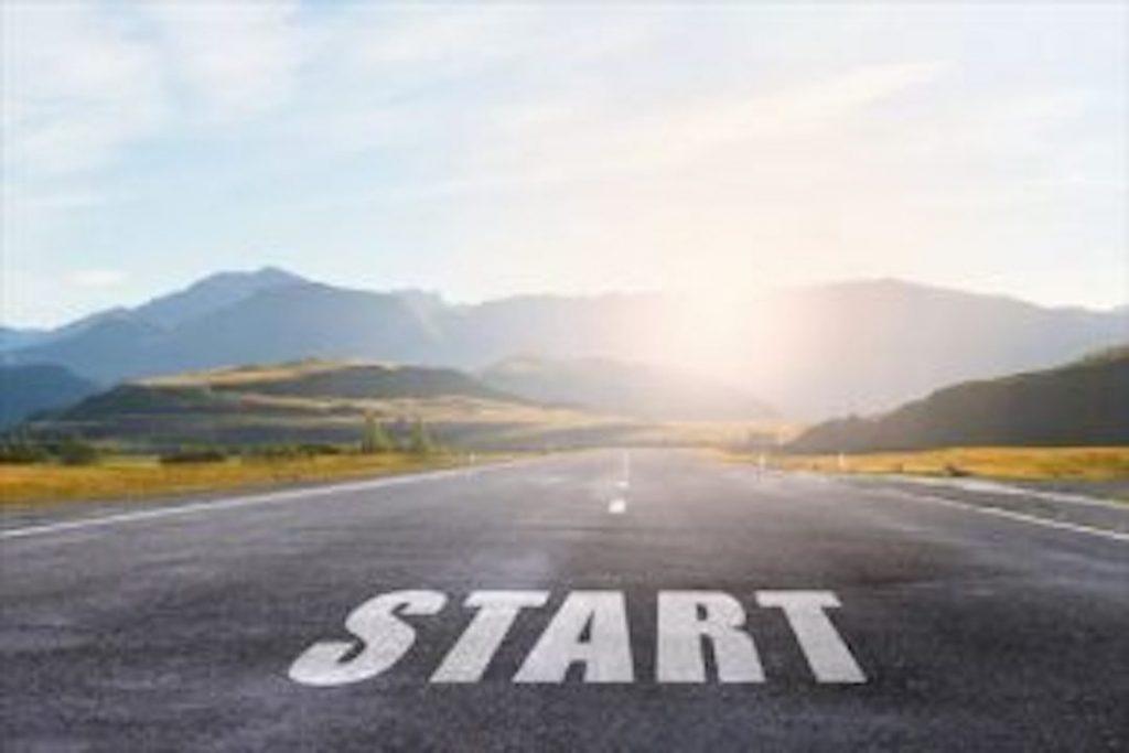 【起業コラム】起業スタート時は、ありきたりなアイデアで構わない!
