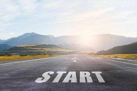起業スタート時は、ありきたりなアイデアで構わない!