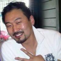 渋谷さん(39歳)朝9時〜22時会社で働くサラリーマン、初月で月収30万円達成おめでとうございます!
