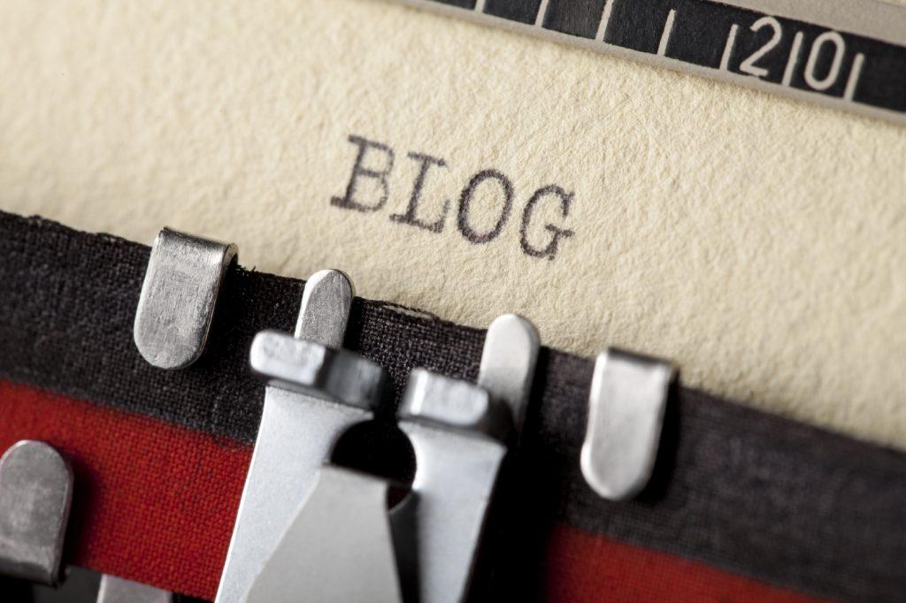 アクセスを集めるブログ運営が劇的に楽になった驚きの施策