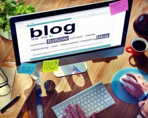 今の時代にビジネスブログを持っていないと損する3つの理由