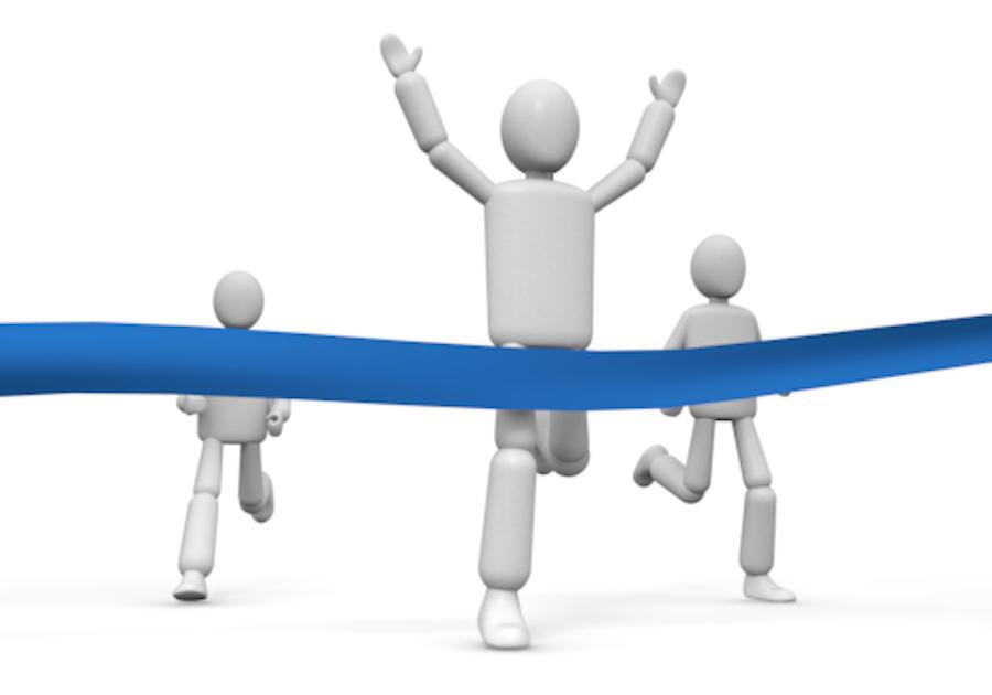 WEBフリーランスとして最短最速で結果を出す為の3ステップ