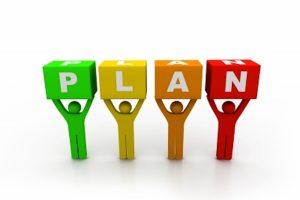 「企画」の段階で最低限おさえておくといい7つの要素を紹介